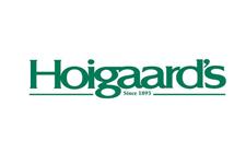 Hoigaards.png