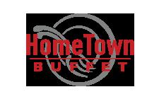 Home Town Buffet.png