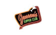 Jenser's Supper Club.png