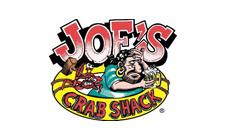 Joe's Crab Shack.png
