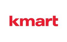 Kmart.png