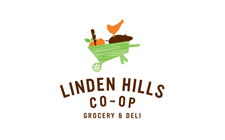 Linden Hills.png