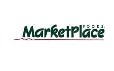 Marketplace Foods.png