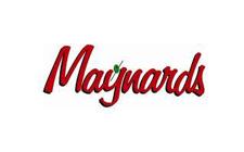 Maynards.png