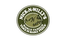 Nick-N-Willy's.png