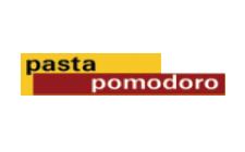 Pasta Pomodoro.png