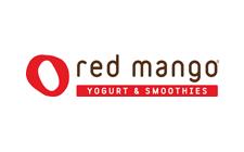 Red Mango.png