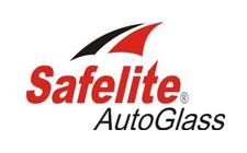 Safelite Auto Glass.png
