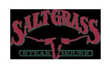 Saltgrass Steak House.png