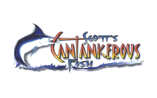 Scotts Cantankerous Fish.png