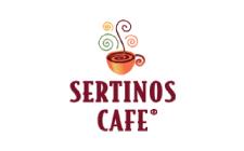 Sertinos.png