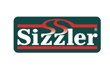 Sizzler.png