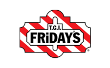 T.G.I. Friday's.png