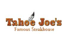 Tahoe Joes.png