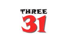 Three 31 Express.png