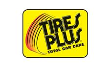 Tires plus.png