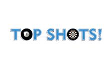 Top Shots.png