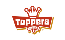 Toppers Pizza.png