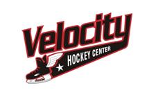 Velocity Hockey.png