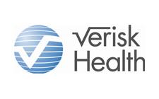 Verisk Health.png