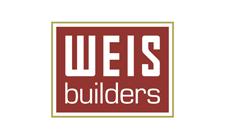 Weis Builders.png