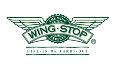 Wingstop.png
