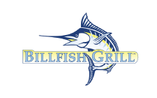 Bluefish Grill.png