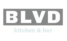 BLVD Kitchen & Bar