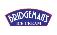 Bridgeman's Ice Cream