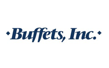 Buffets.png