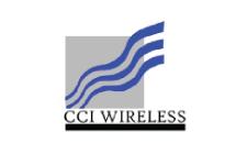 CCI Wireless.png