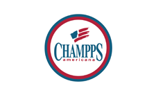 Champps.png