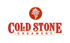 Coldstone.png