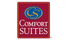 ComfortSuites.png