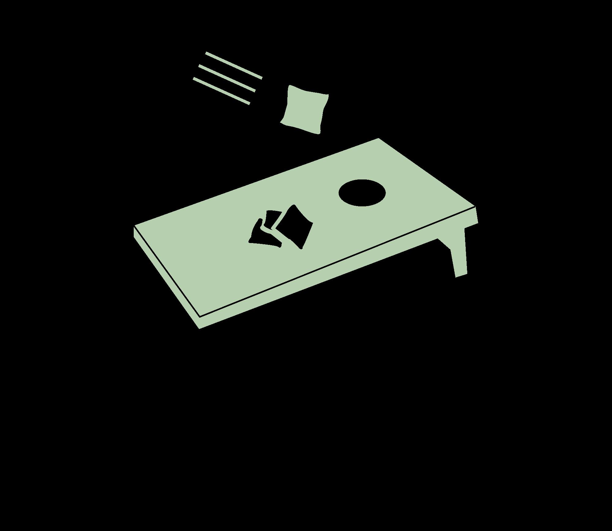 CORNHOLE-logo.png