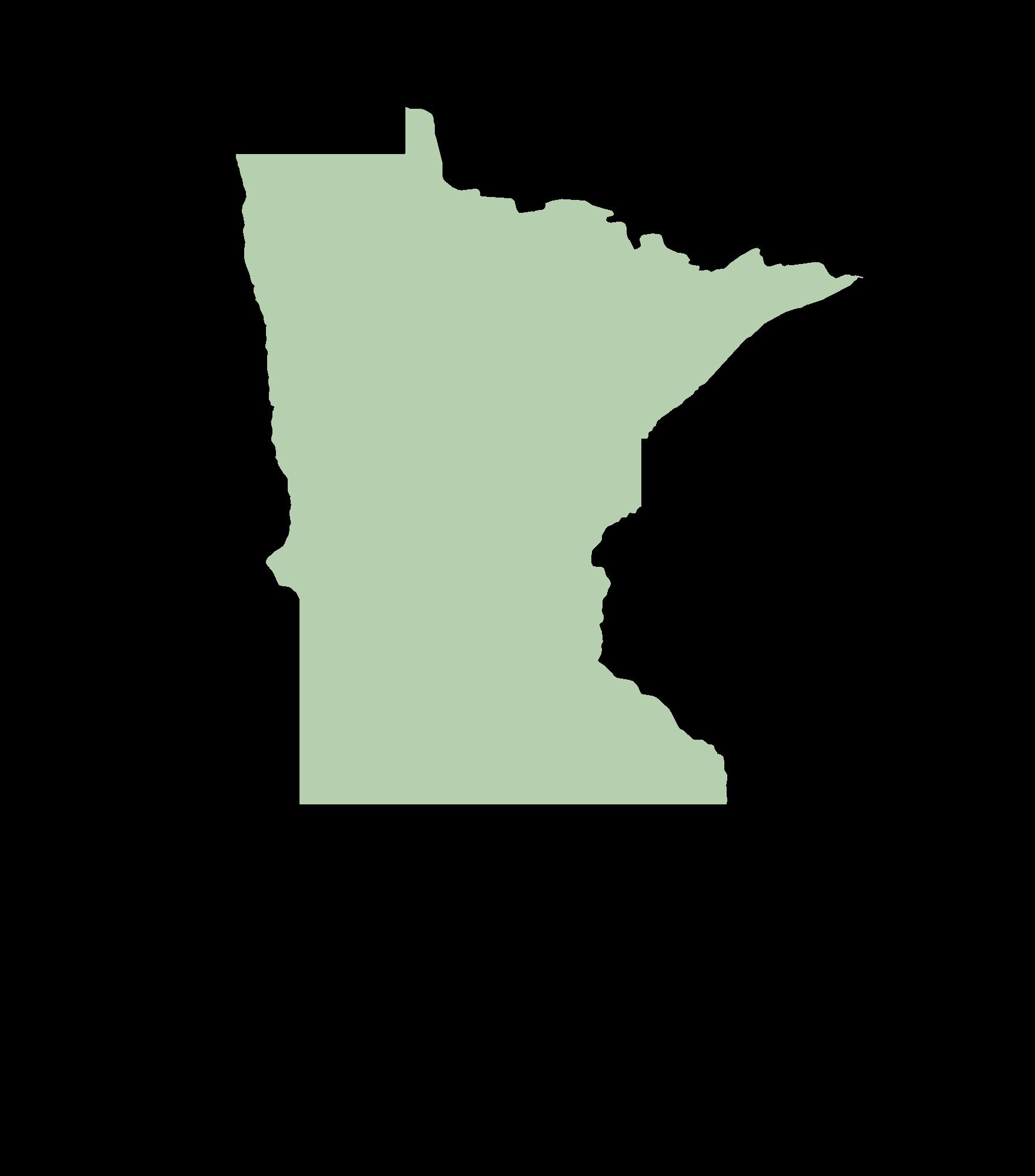 HOPKINS-logo.png