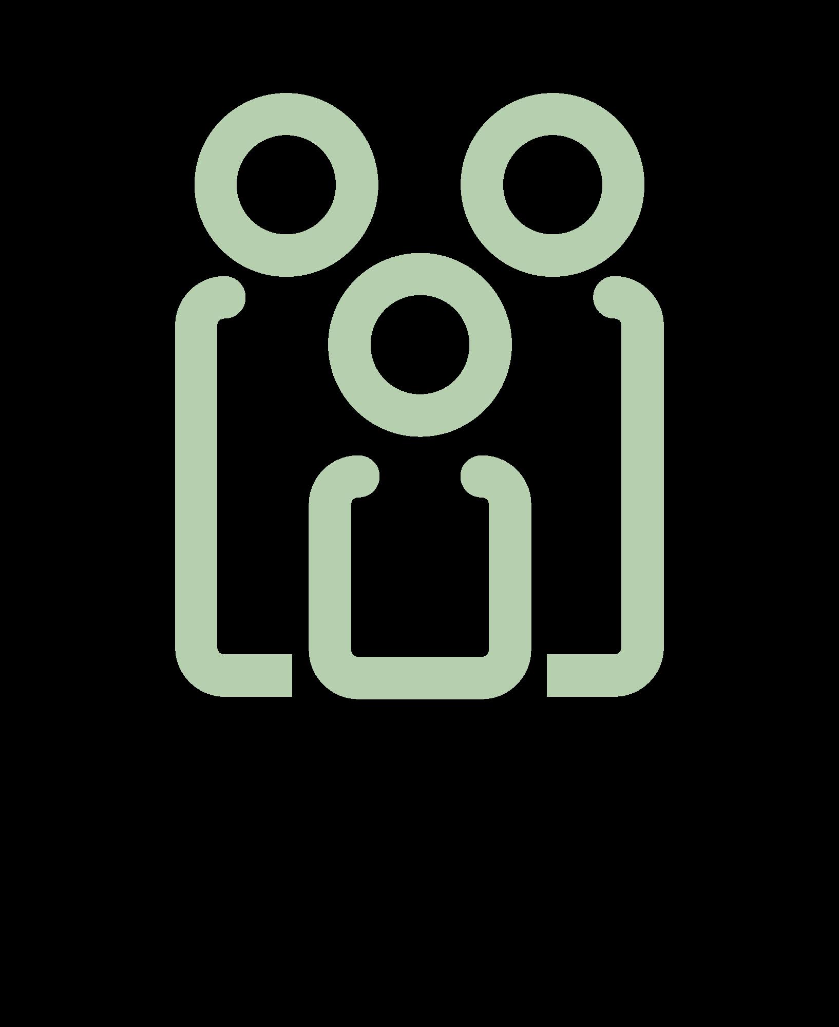 ONE BIG-logo.png