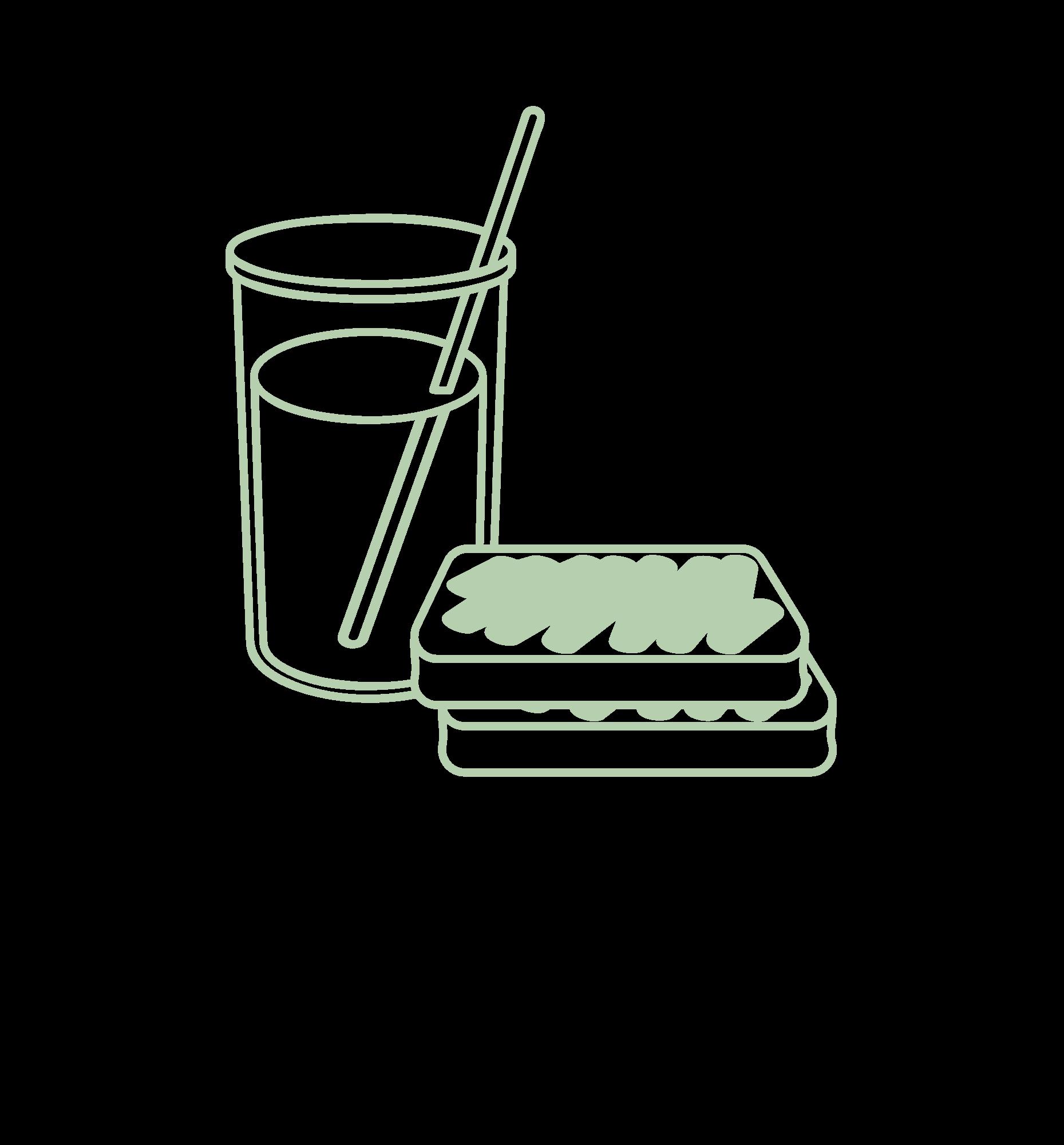 POT LUCK-logo.png
