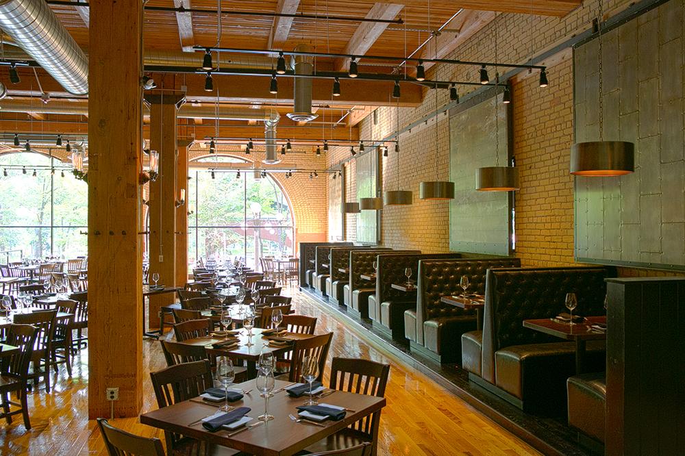 PUBLIC Kitchen + Bar4.jpg