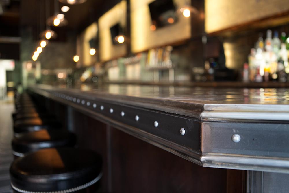 PUBLIC Kitchen + Bar10.jpg