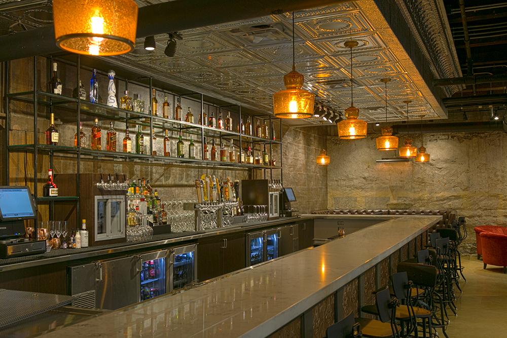 PUBLIC Kitchen + Bar2.jpg