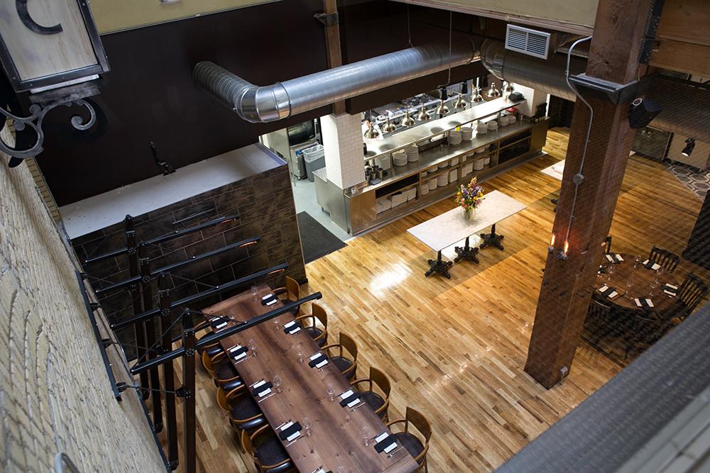 PUBLIC Kitchen + Bar11.jpg
