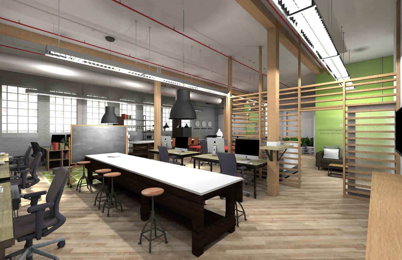 Schematic Design Concept Study_Version 3_View 0_8.jpg