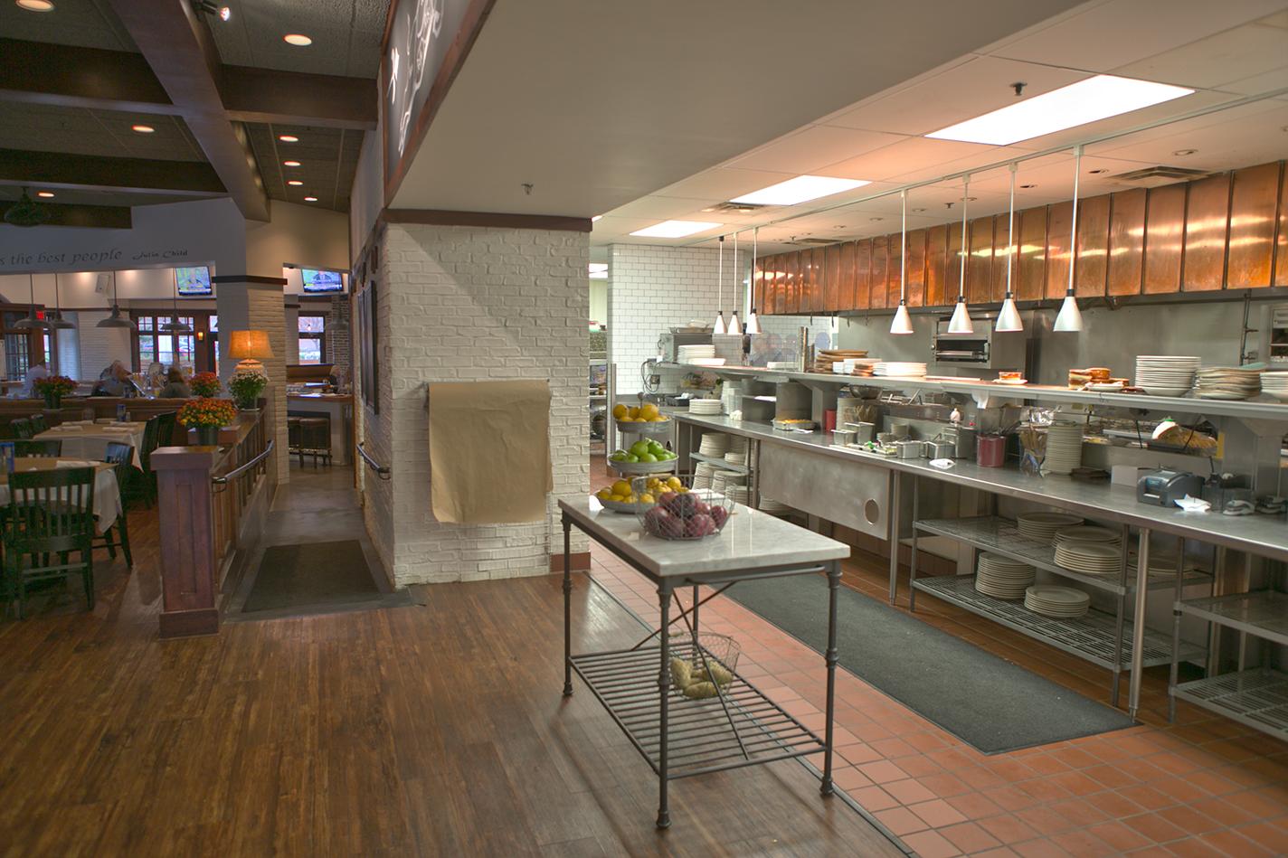 Kitchen_web.jpg