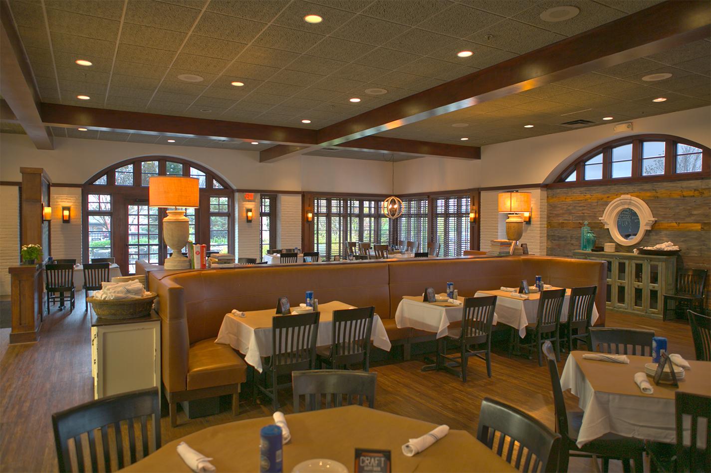 Upper-Dining-2_web.jpg
