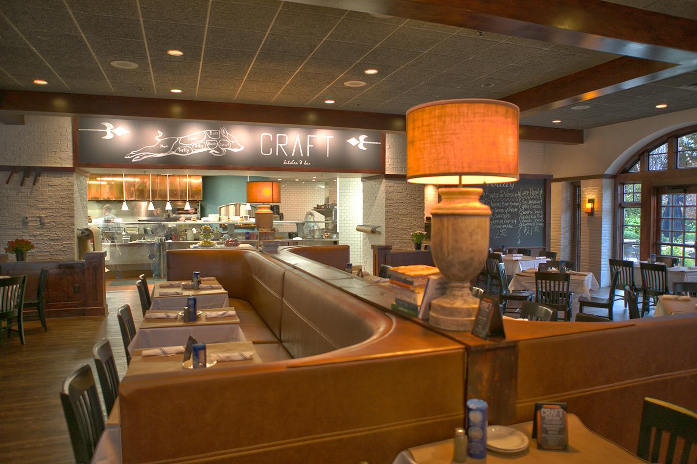 Upper-Dining-3_web.jpg