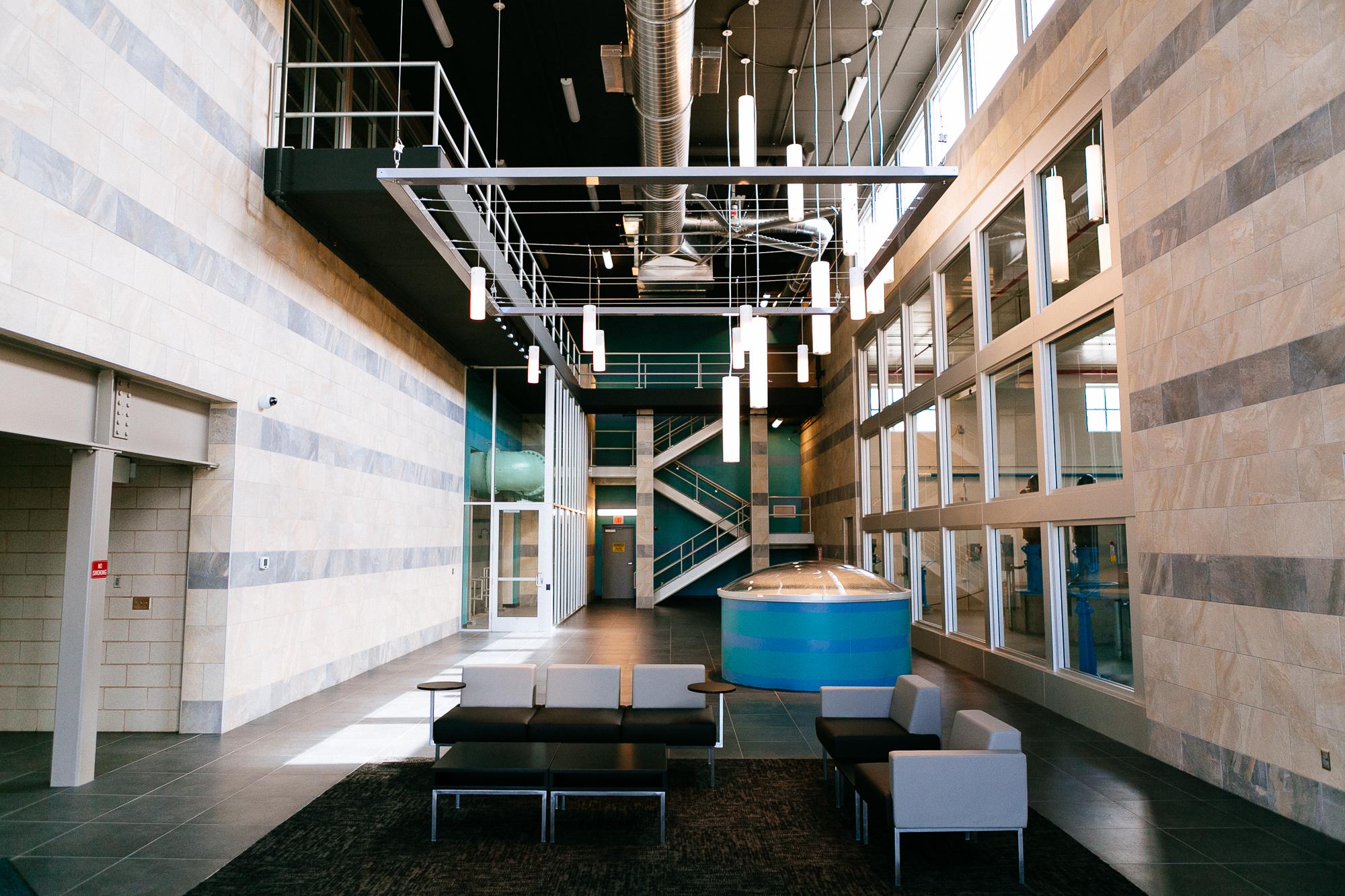 Bolton-Menk-Brooklyn-Center-WTP-5.jpg