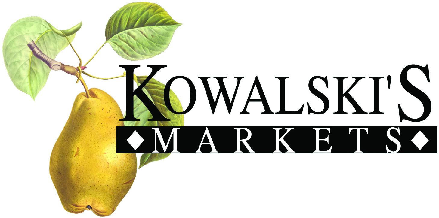 Kowalski's Market