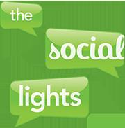 The Social Lights