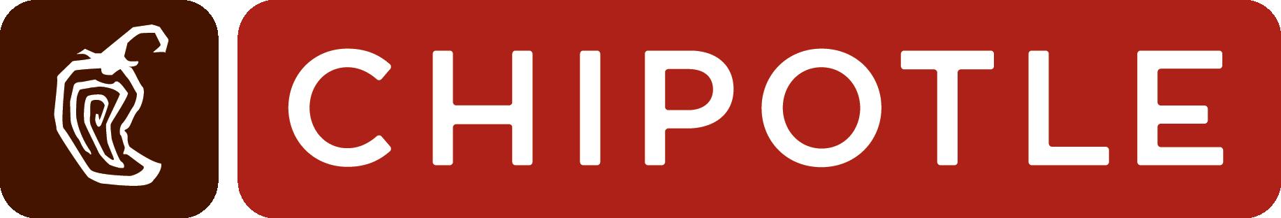 cmg_logo_side.png